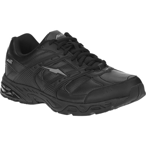 Avia Mens Athletic Shoes