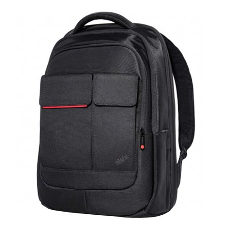 Lenovo Professional Backpack Lenovo ThinkPad Professional Backpack