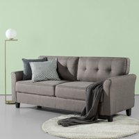 Gray Sofas & Couches - Walmart.com