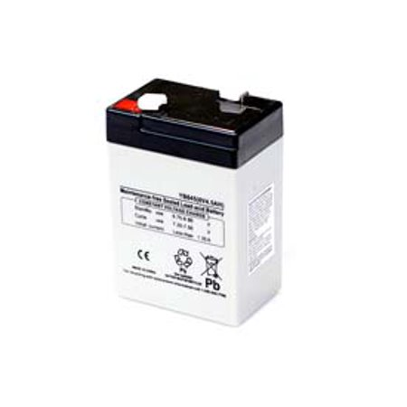 Replacement for TRIPP LITE SMART PRO NET 280 NET UPS BATTERY replacement  battery