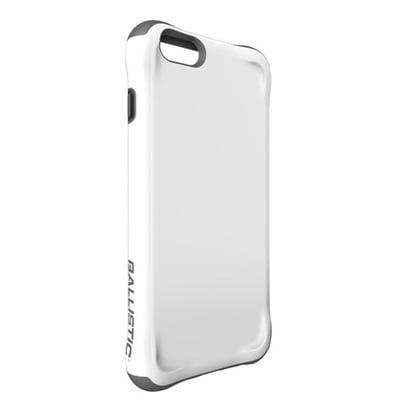 timeless design 78170 d486f Ballistic Apple iPhone 6 Plus Urbanite Case