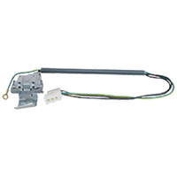 WP3949238 AP2U REPLACEMENT FOR WHIRLPOOL / KENMORE WASHER LID SWITCH - 3949238