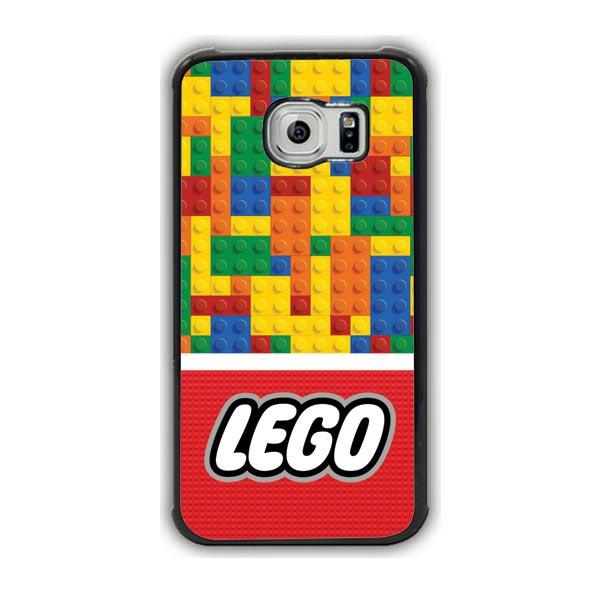 Lego Galaxy S6 Case