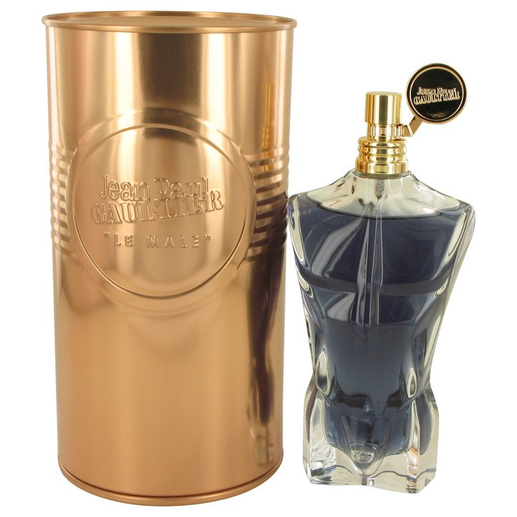 9047190e7 Jean Paul Gaultier Jean paul gaultier le male essence de parfum for men,  4.2 ounce, 4.2 Fluid Ounce | Walmart Canada
