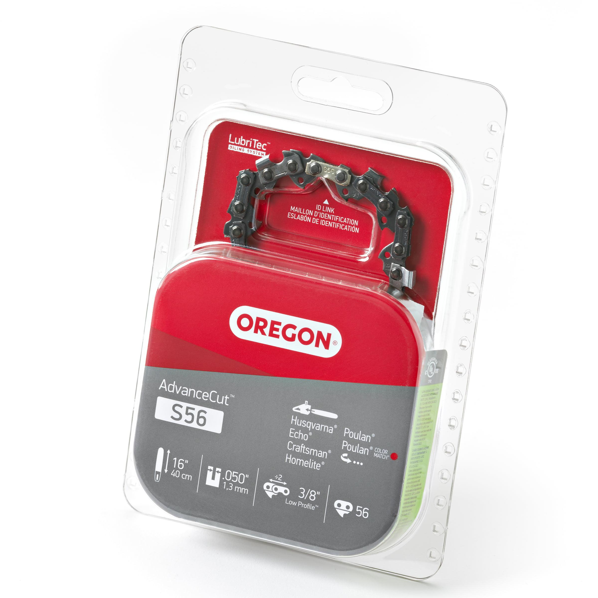 Oregon�16-in AdvanceCut Saw Chain by Blount Inc