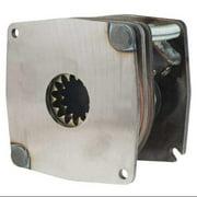 CM 35623 Electric Brake