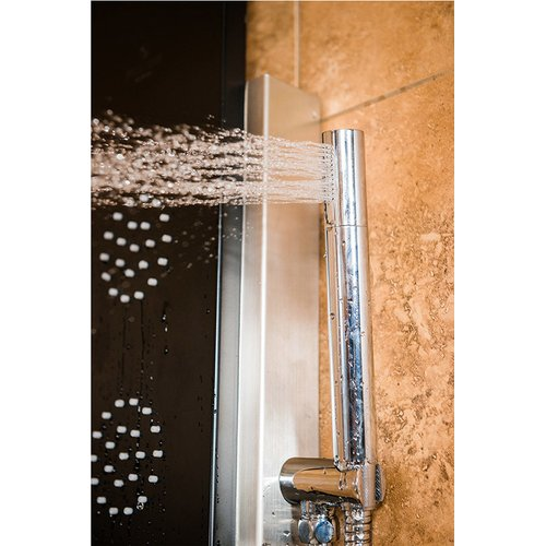Pulse Showerspas Niagara Spa Shower