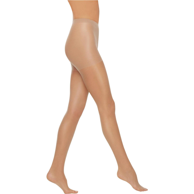 91b25be629e Check Inventory. Silken Mist Run Resist Pantyhose