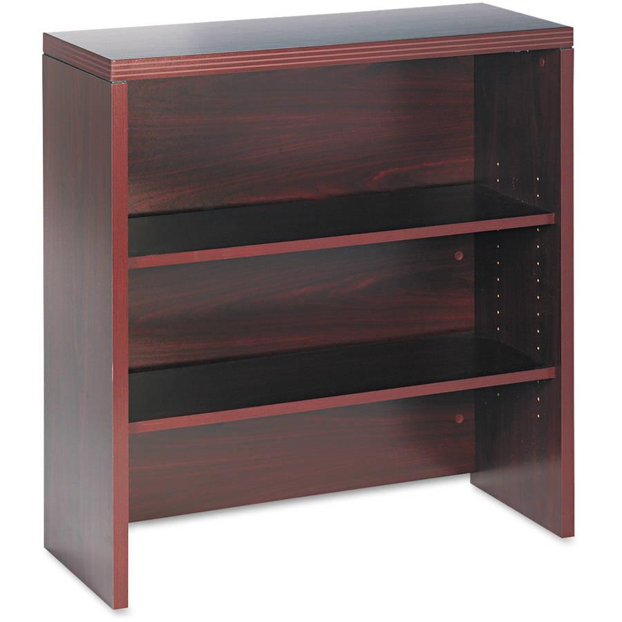 HON Valido 11500 Series Bookcase Hutch, 36w x 14-5/8d x 37-1/2h
