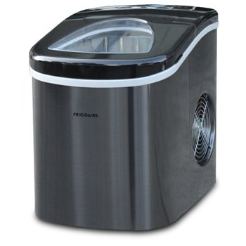 Frigidaire 26 lb. Countertop Ice Maker