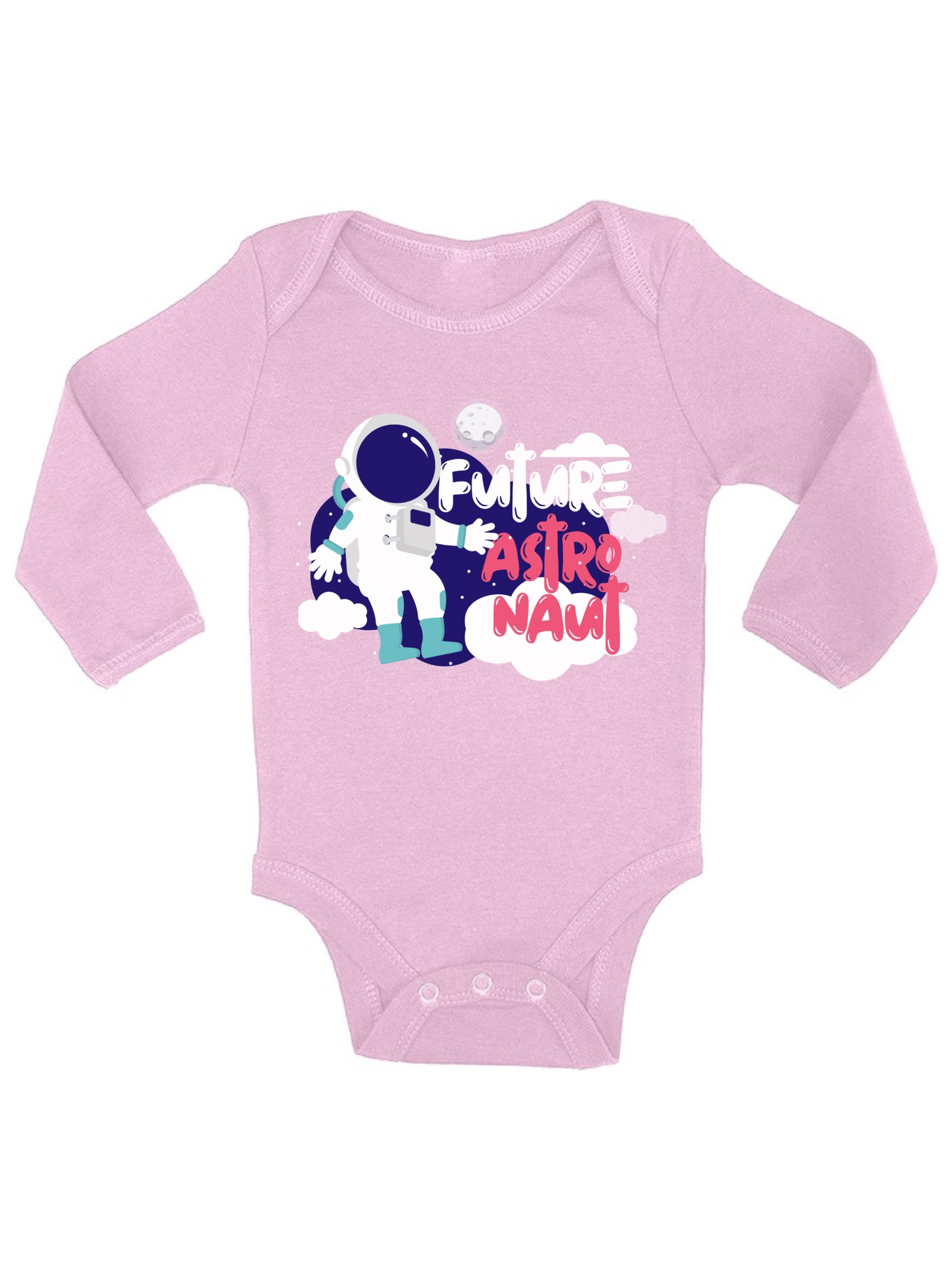Future Teacher Baby Clothing Kids Clothing Baby Doctor Newborn Baby Gifts