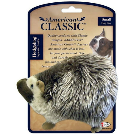 Image of American Classic Hedgehog, Small