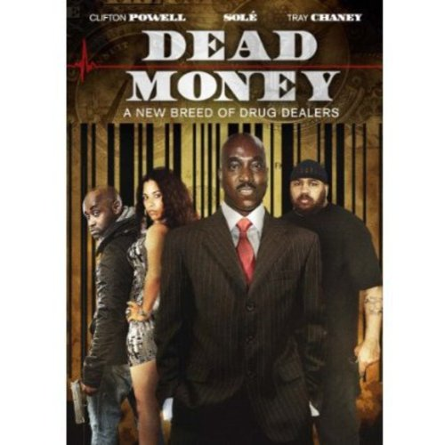 Dead Money (Widescreen)