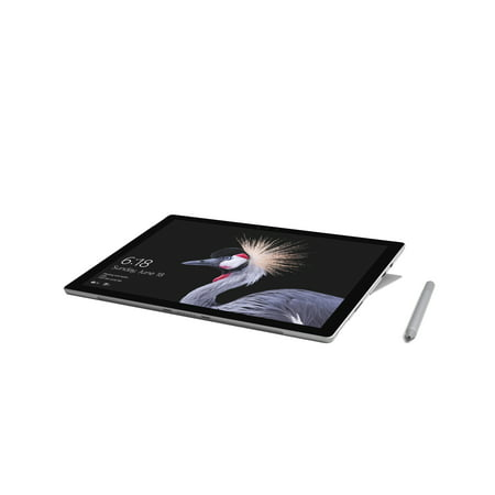 Microsoft Surface Pro (Tablet With Windows 8 And Microsoft Office)
