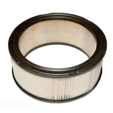 Kohler 24 083 03-S Engine Air Filter For CH18 - CH25, CV18 - CV25, CH730 -  CH740
