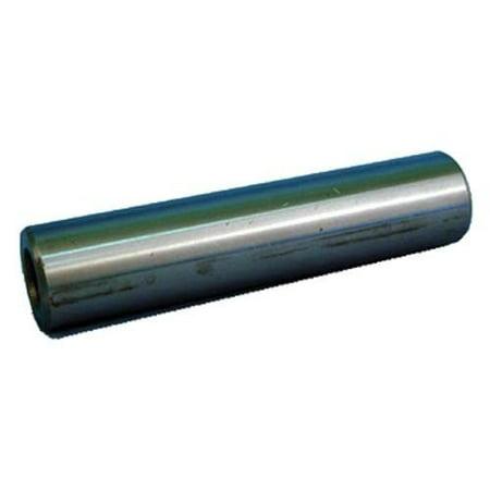 Tube Carrier (A-Arm Carrier Tube For EZGO RXV Golf)
