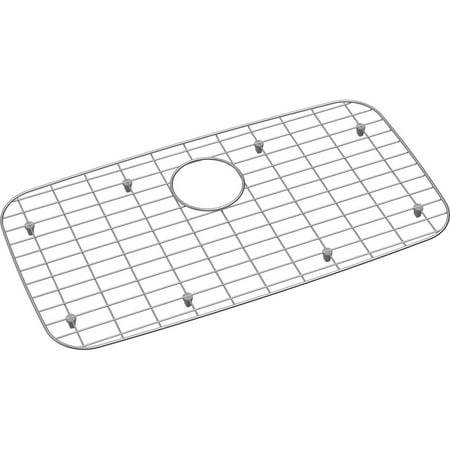Stainless Wire Bottom Grid - Dayton Stainless Steel 26-1/8