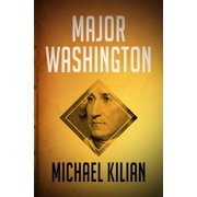 Major Washington - eBook