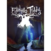 Finding Teddy (PC) (Digital Download)