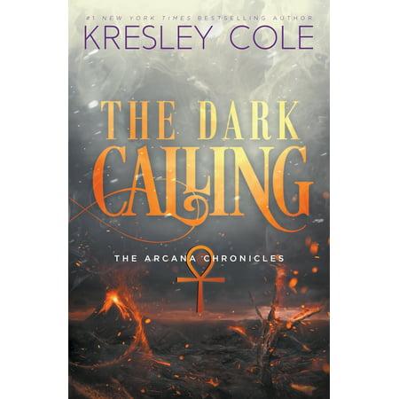 The Dark Calling ()