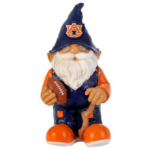 Auburn Tigers Auburn Mini 8 Team Gnome