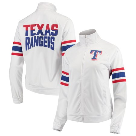 Texas Rangers G-III 4Her by Carl Banks Women