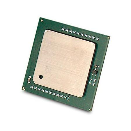 COMPAQ 364758-001 Compaq 364758 001 3600 800 1M Xeon CPU |