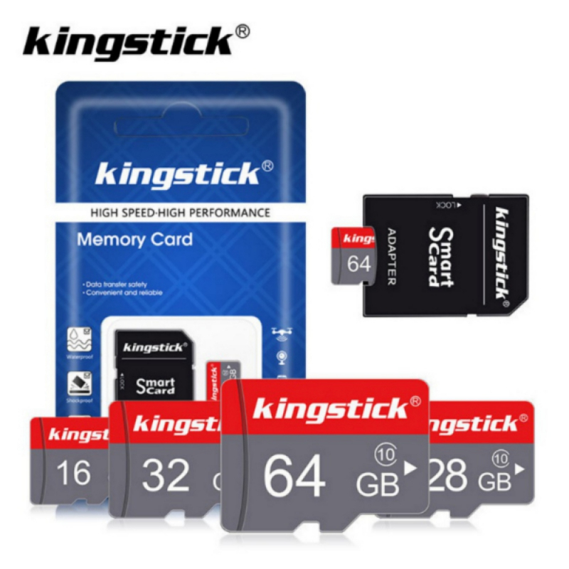 SanDisk Ultra 200GB MicroSDXC Verified for Alcatel 5 by SanFlash 100MBs A1 U1 C10 Works with SanDisk