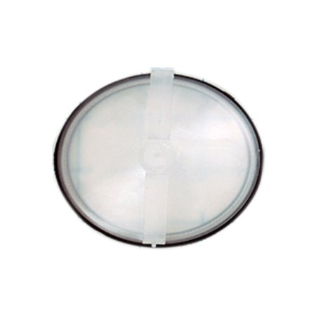 W10074580 Whirlpool Washer Inner Cap
