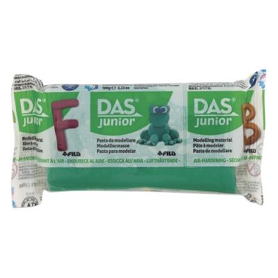 Das Junior Air-Dry Clay