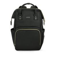 MODERNISM Backpack Diaper Bag