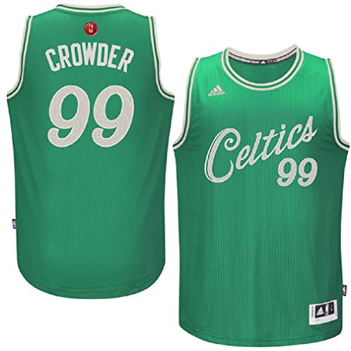 ireland 99 jae crowder jersey bceb9 54681 f5725a03d