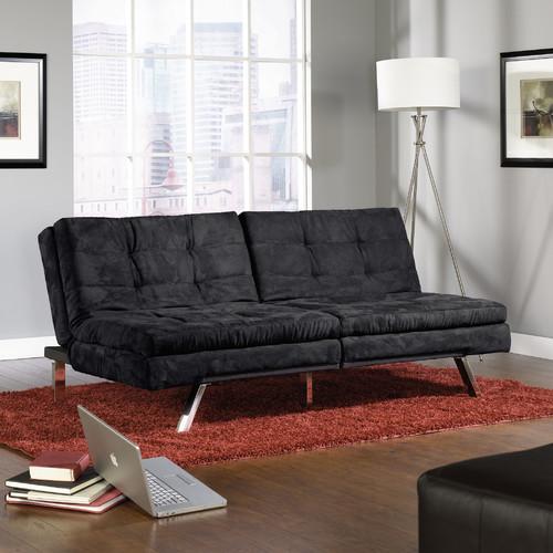 Sauder Durant Sleeper Sofa