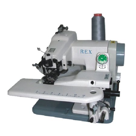 Rex Computerized Mini Sewing Machine Walmart Unique Mini Sewing Machine Walmart