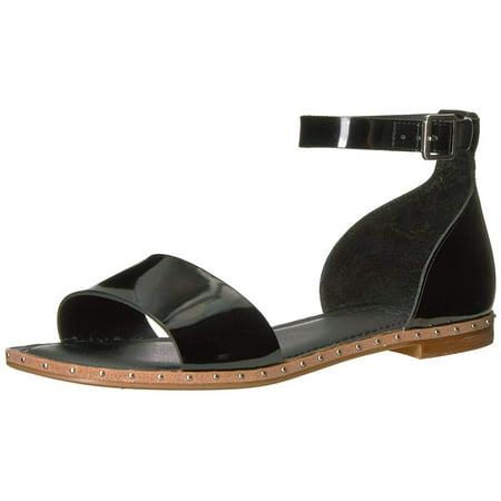 Franco Sarto Women's Venice Sandal