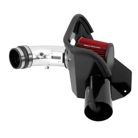 Spectre Performance Air Intake Kit 10233