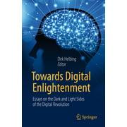 Towards Digital Enlightenment - eBook