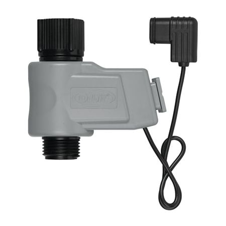 Orbit 91592 Extra Valve for Yard Watering System, Fits 58872N or 91591 Lawn Kits
