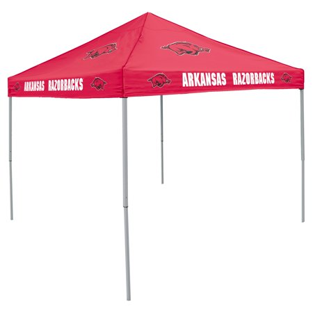 Logo Chair NCAA Team 9 x 9 ft. Pop-Up Canopy