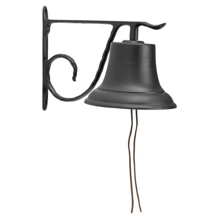 Whitehall Large Country Bell
