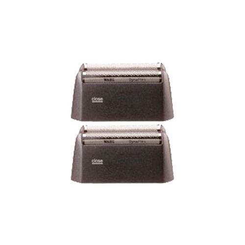 Otros Wahl Dynaflex cierre Flex cabezal negro para modelo 7054 (2-Pack) + Wahl en Veo y Compro