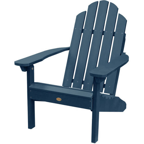 Patio Tables · Adirondack Chairs