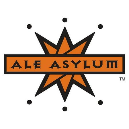 Image of Ale Asylum Hopalicious 12/12 B