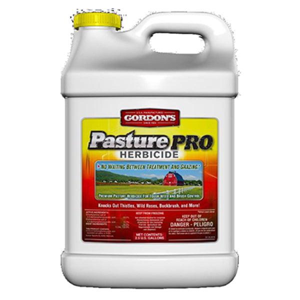 PBI-Gordon 2.5Gal Pasture Pro