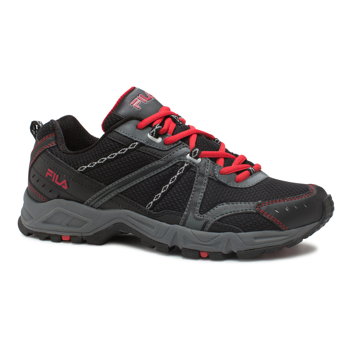 Fila Men Ascent 12 Sneakers by Fila