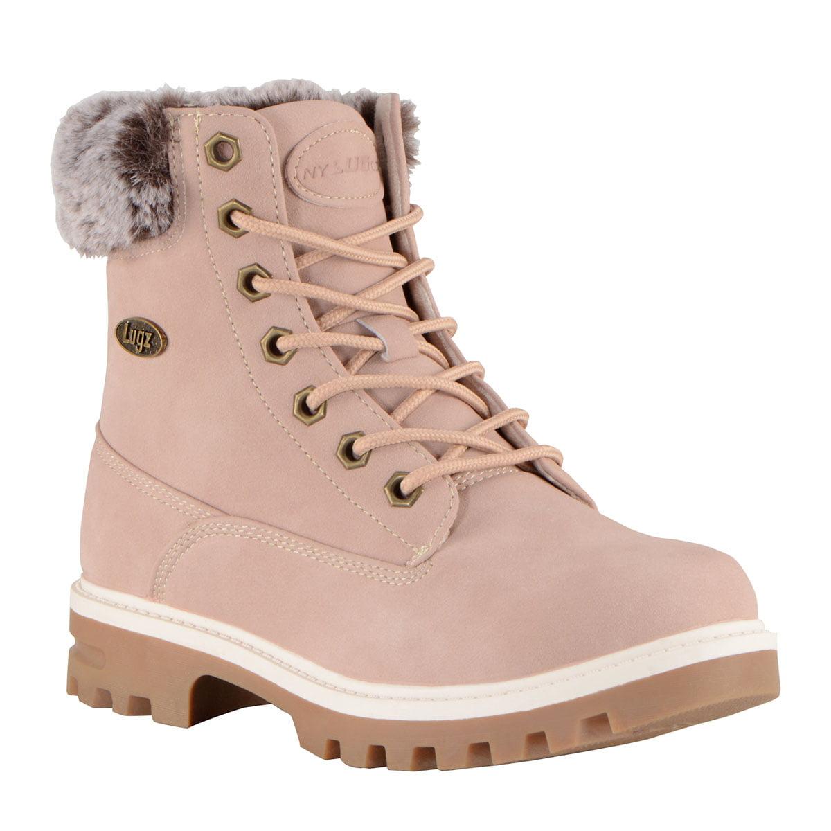 Lugz Kids \u0026 Baby Shoes - Walmart.com