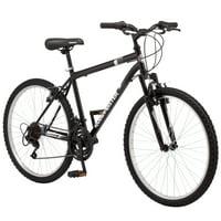 b245b549551 Product Image Roadmaster Granite Peak Men's Mountain Bike, 26