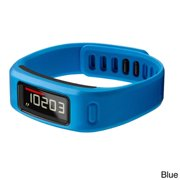 Vivofit Fitness Band Black Blue