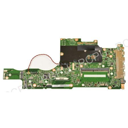 NB.GCC11.001 Acer R5-571T Laptop Motherboard w/ Intel i5-6200U 2.3Ghz CPU (Motherboard For Acer)