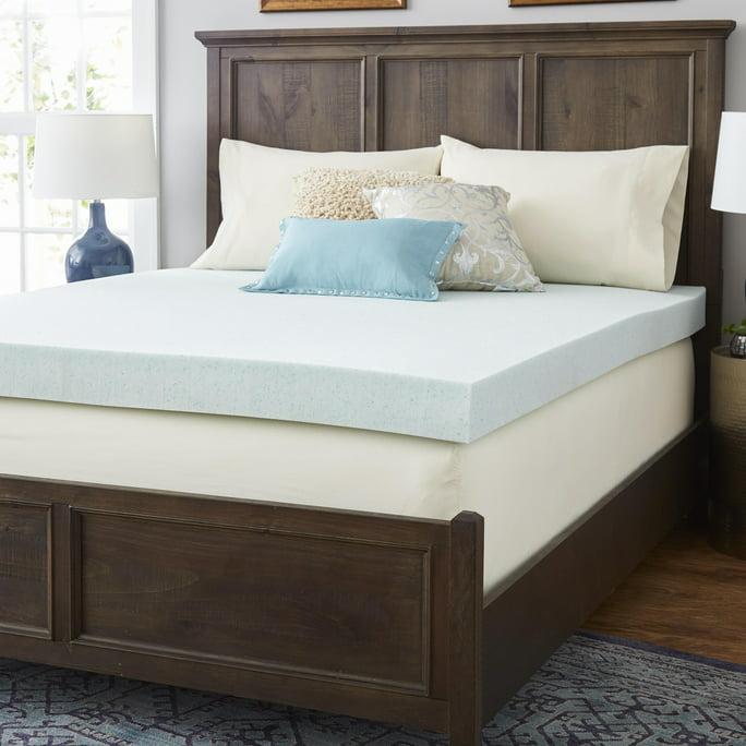 mattress octaspring dormeo tiffany bed king milano topper zone body robert dyas size